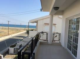 Cyprus property, Villa for rent ID:6362