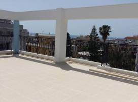 Cyprus property, Apartment for rent ID:6381