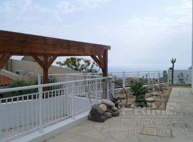 Cyprus property, Villa for rent ID:6382