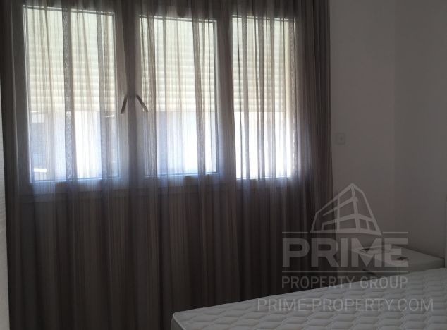 Cyprus property, Townhouse for rent ID:6389