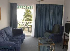 Property in Cyprus, Townhouse for holiday rent ID:6404
