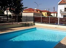 Cyprus property, Townhouse for sale ID:6413