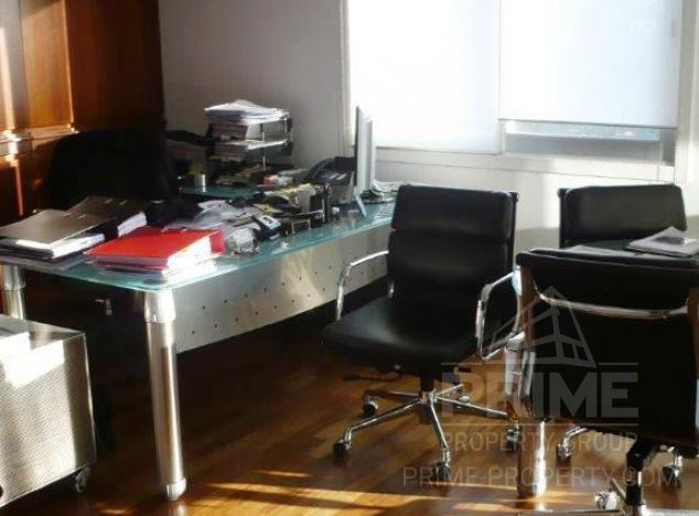 Cyprus property, Office for rent ID:6417