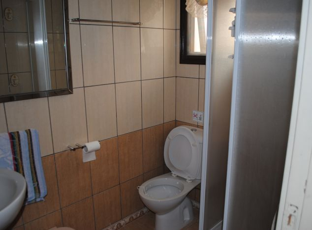 <br>Cyprus property, Villa for rent ID:6425