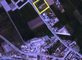 Cyprus property, Land for sale ID:6443
