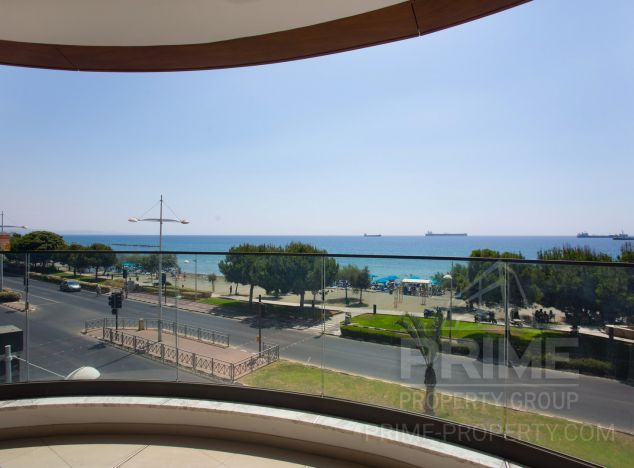 <br>Cyprus property, Apartment for sale ID:6449