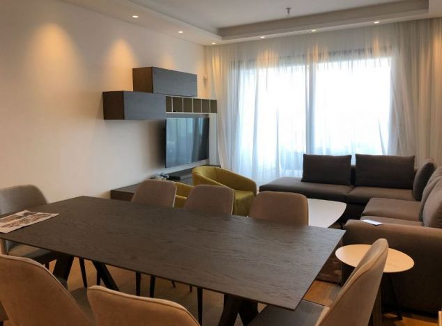 Buy Apartment 6454 in Limassol