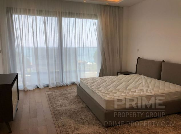 <br>Cyprus property, Apartment for sale ID:6454