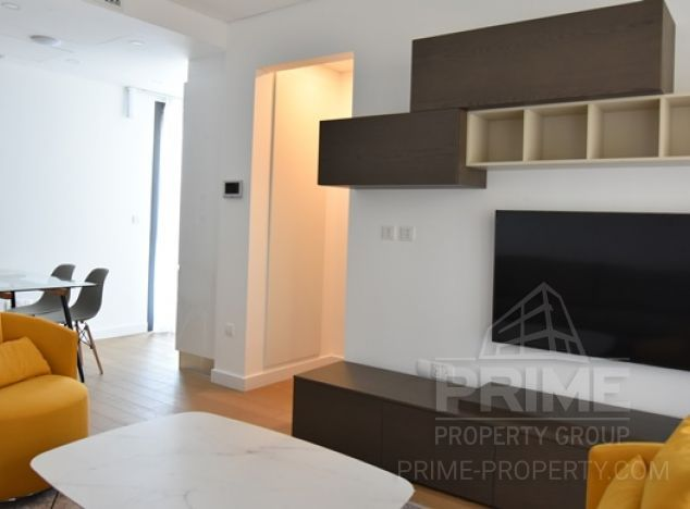 <br>Cyprus property, Apartment for sale ID:6457