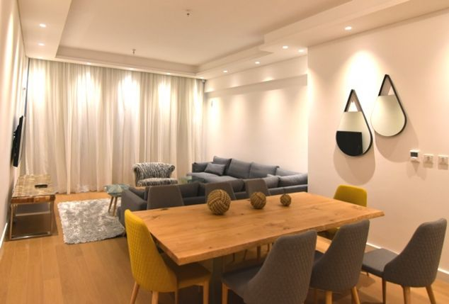<br>Cyprus property, Apartment for sale ID:6461