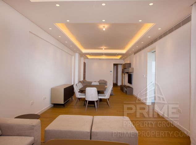 <br>Cyprus property, Apartment for sale ID:6462