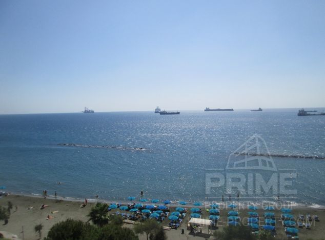 Apartment 6465 on sell in Limassol
