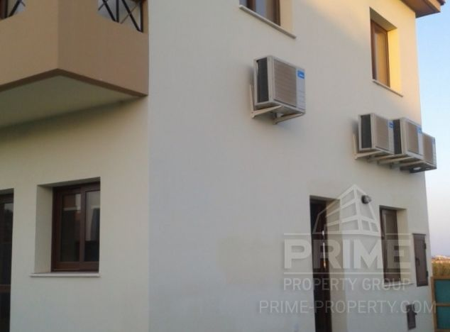 Cyprus property, Villa for rent ID:6487