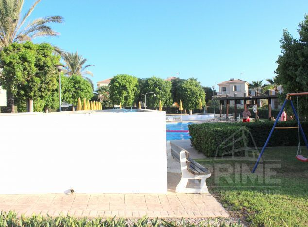 Cyprus property, Villa for rent ID:6490