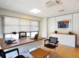 Cyprus property, Office for rent ID:6495