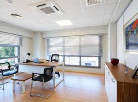 Cyprus property, Office for rent ID:6497