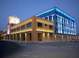 Cyprus property, Office for rent ID:6503
