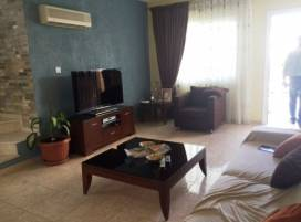 Cyprus property, Townhouse for sale ID:6509