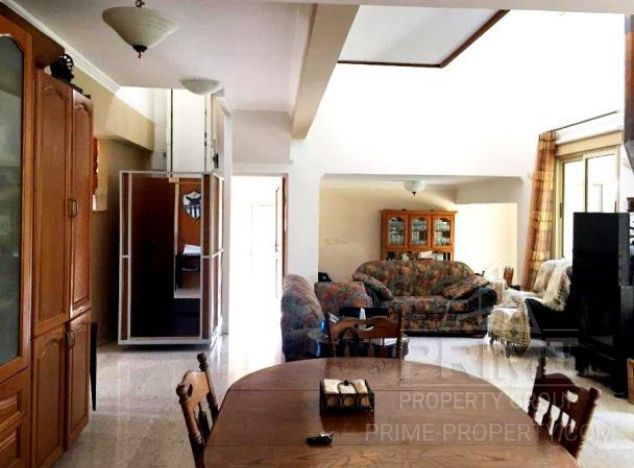 Cyprus property, Villa for sale ID:6520