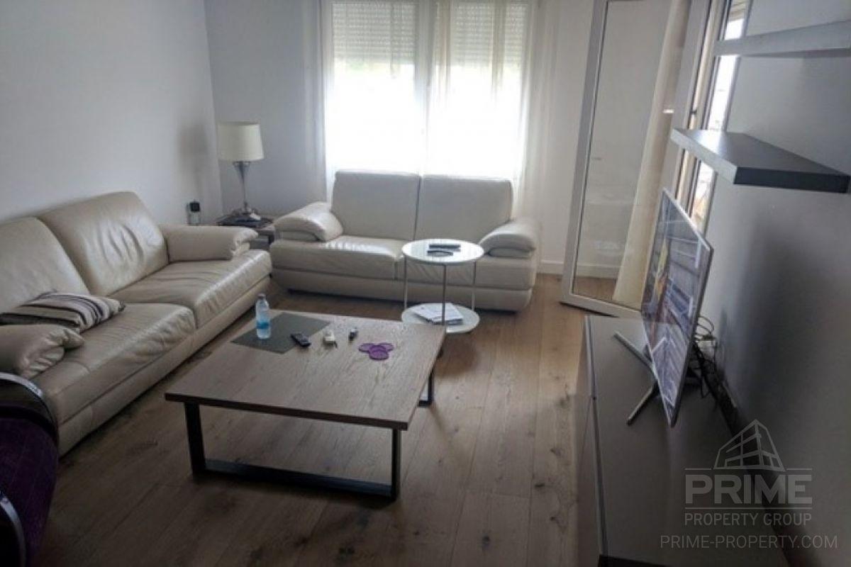 Предложение № 6525 - Limassol, Apartment 150 м2