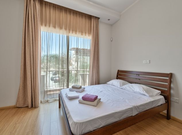 Sell Villa 653 in Limassol