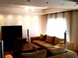 Cyprus property, Apartment for sale ID:6540