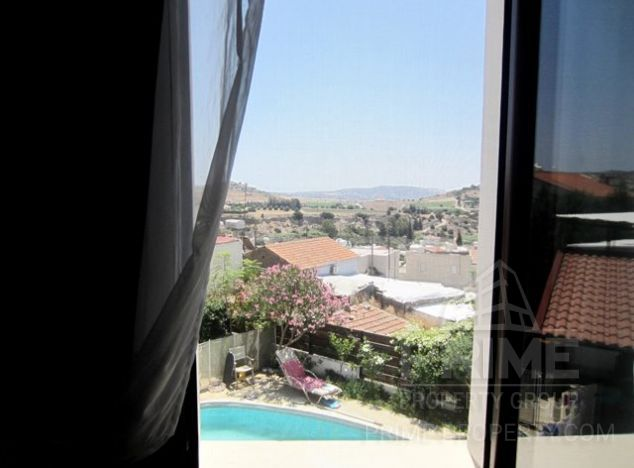 Cyprus property, Villa for sale ID:6543