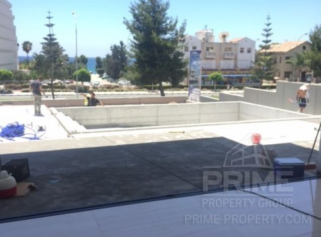Cyprus property, Villa for sale ID:6547