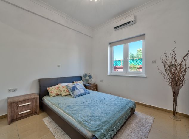 Buy Bungalow 6556 in Limassol