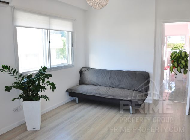 Apartment 6563 on sell in Limassol