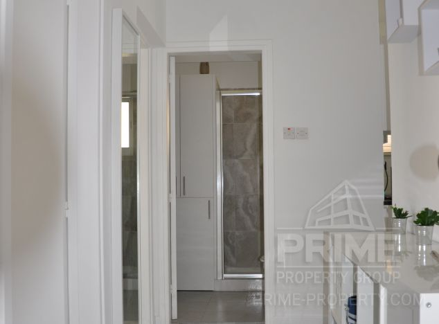 Apartment 6563 in Limassol