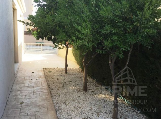 Cyprus property, Villa for rent ID:6567