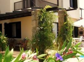 Cyprus property, Villa for holiday rent ID:6569