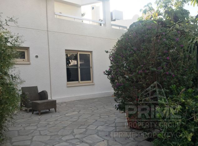 Cyprus property, Villa for rent ID:6571