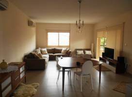 Cyprus property, Apartment for rent ID:6578