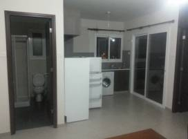 Cyprus property, Apartment for rent ID:6599