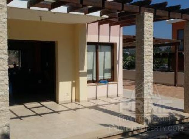 Cyprus property, Villa for sale ID:6611
