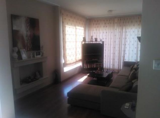 <br>Cyprus property, Villa for holiday rent ID:6612
