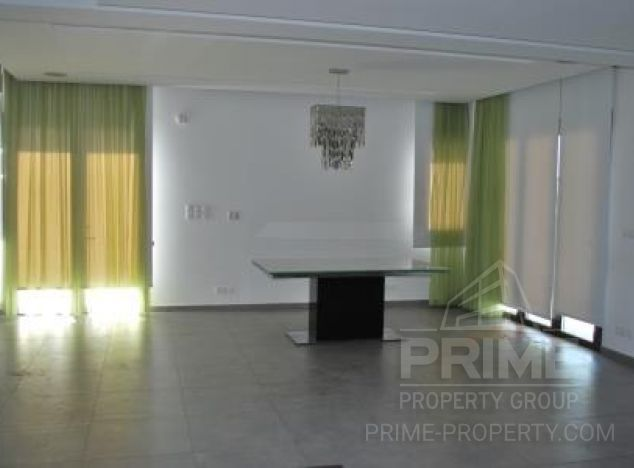 Cyprus property, Villa for rent ID:6613