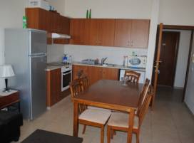 Cyprus property, Apartment for rent ID:6614