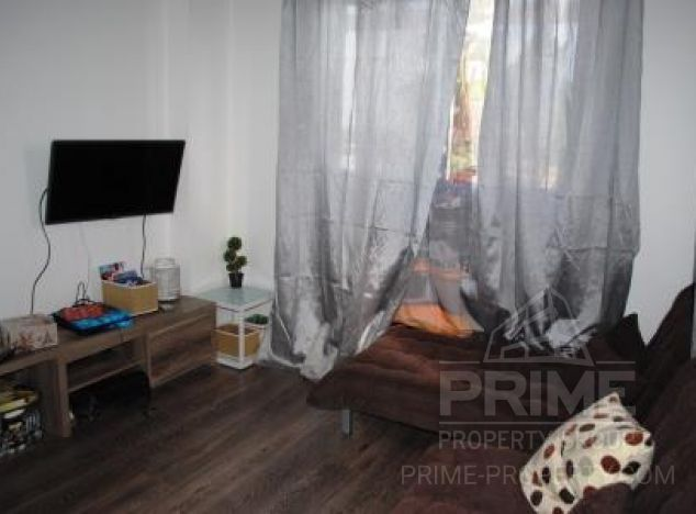 Cyprus property, Apartment for holiday rent ID:6626