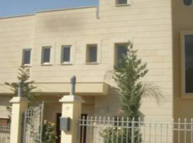 Cyprus property, Villa for sale ID:663