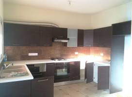 Cyprus property, Apartment for rent ID:6642