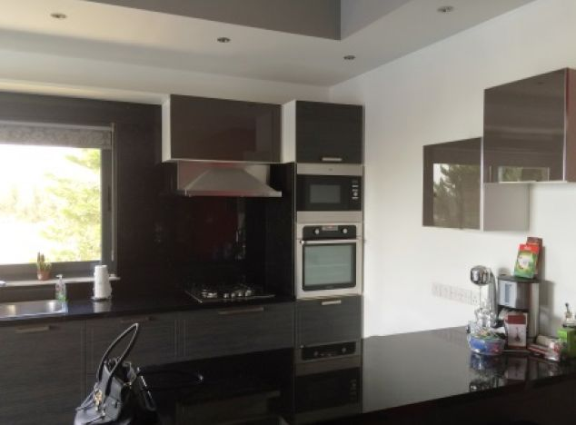 Bungalow 6643 on sell in Larnaca
