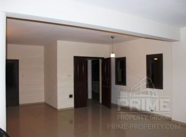 Cyprus property, Villa for rent ID:6645