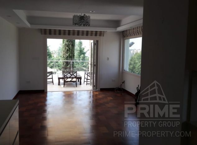 Buy Villa 6658 in Limassol