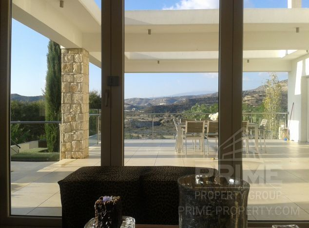 <br>Cyprus property, Villa for sale ID:6658