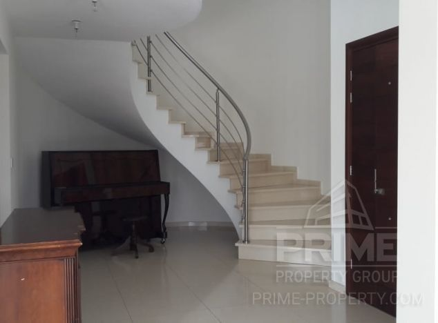 Sell Villa 6658 in Limassol