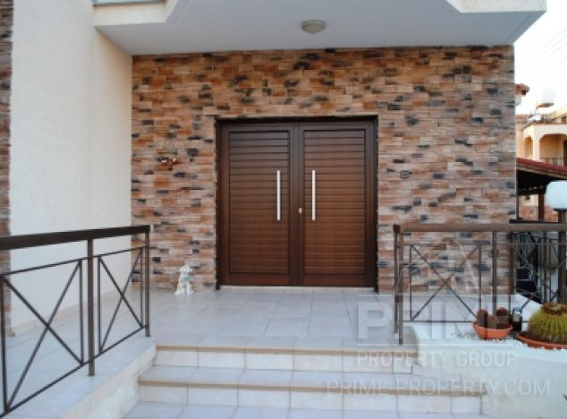Cyprus property, Villa for sale ID:6661