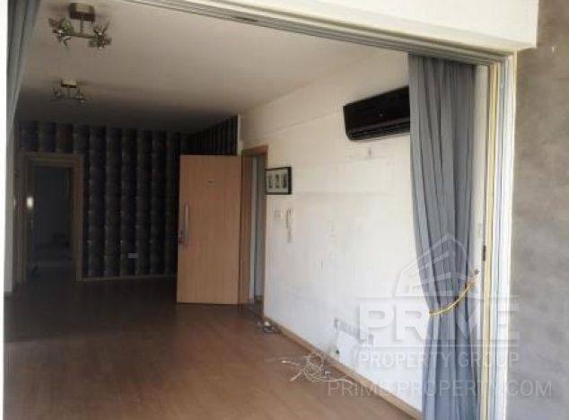Cyprus property, Apartment for rent ID:6675